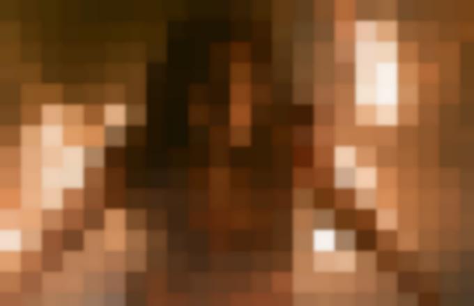 Anche Chloë Moretz nel remake di Suspiria