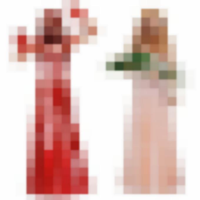 Il Box_Set di Carrie per il super vincitore del premio (Thrauma.it)