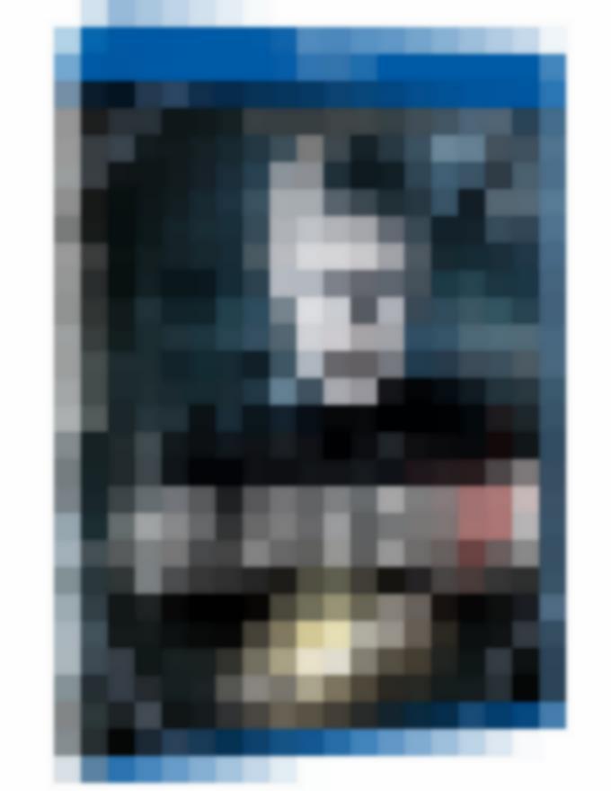 Hellraiser 3 (Koch Media)