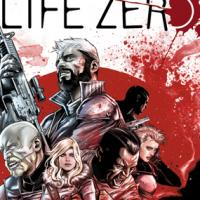 Life Zero sta arrivando