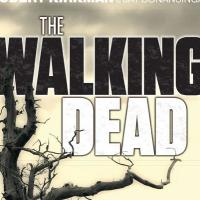 The Walking Dead – La vendetta del Governatore in promozione