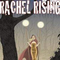 Rachel Rising – Volume 6 – Segreti Mantenuti