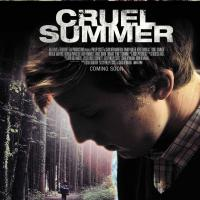 Cruel Summer: il trailer
