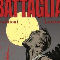 Battaglia: … E le Foibe?
