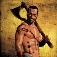 Paura Del Brujo: Diario di un cacciatore di fate