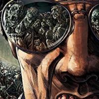 Extinction parade la parata degli estinti 2: guerra