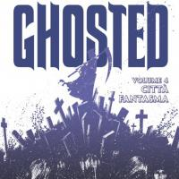 Ghosted: l'ultima 'Città fantasma'