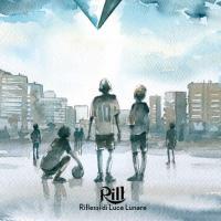 XXII Trofeo RiLL, il miglior racconto fantastico