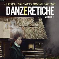 Danze Eretiche – Volume 2