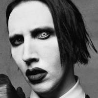 Salem, Marilyn Manson Guest Star