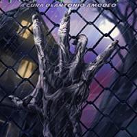 Zomb Saga – Libro Uno