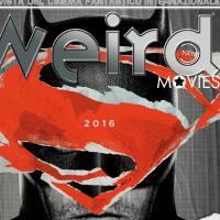 Weird Movies n°6