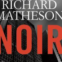 Richard Matheson: Noir