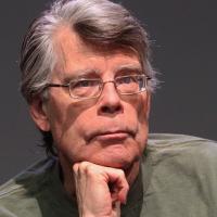 Stephen King: da insegnante di liceo a famoso scrittore