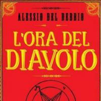L'ora Del Diavolo