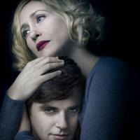 Bates Motel – Stagione 3 in home video