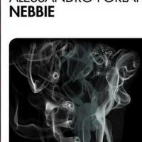 """""""Nebbie"""" di Alessandro Forlani"""