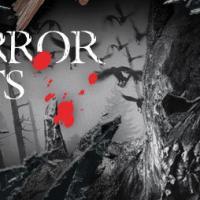 Horror Nights 2016, al via i casting