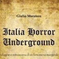 Italia horror underground