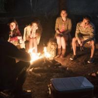 Primi teaser trailer della serie horror Dead Of Summer