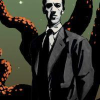 Bestiario lovecraftiano – Dagon