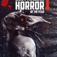 The Best Italian Horror of the Year – Volume 1