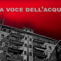 La voce dell'acqua di Stefano Mazzesi