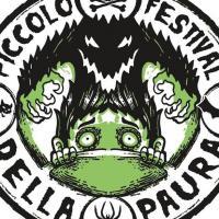 La seconda edizione del Piccolo Festival della Paura