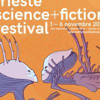 Trieste Science+Fiction Festival 2016