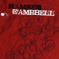 L'ultima rivelazione di Gla'aki di Ramsey Campbell