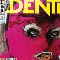 Denti n.6