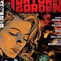 Torture Garden n. 2