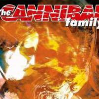 The Cannibal Family  N. 11 : Spettri