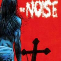 The Noise 3, nuovo episodio del fumetto di Gandolfi