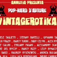 Vintagerotika – Evilsex, al via il crowdfunding per le eroine dell'horror-sexy made in Italy