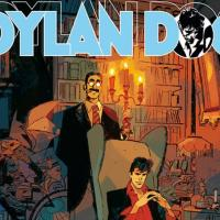 Dylan Dog 363: Cose perdute