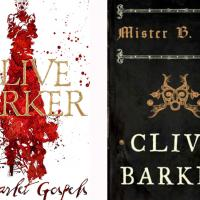 Hellraiser is back! – Clive Barker torna in Italia