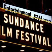 Sundance Film Festival 2017: il programma dell'edizione