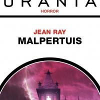 Urania Horror: Malpertuis