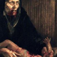 5 terrificanti leggende natalizie