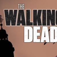 The Walking Dead: Invasione, disponibile il sesto romanzo della serie!
