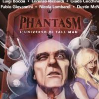 Phantasm – L'universo di Tall Man