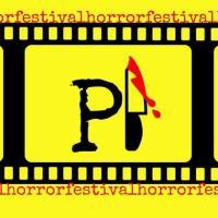 In arrivo la nuova edizione di Fi-Pi-Li Horror Festival