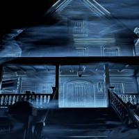 Perception arriva su PlayStation 4