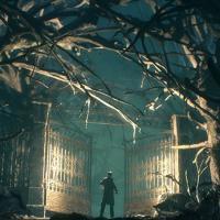 Call of Cthulhu: il trailer del gioco basato sulle opere di Lovecraft