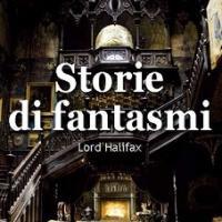 """Odoya Editore presenta """"Storie di fantasmi"""""""