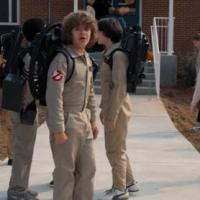 Stranger Things 2: il primo teaser trailer