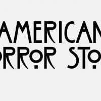 American Horror Story: svelato il tema della settima stagione