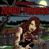 Zombie Paradise