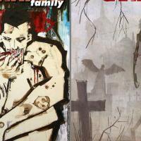 The Cannibal Family: Alfredo e la notte dei morti viventi